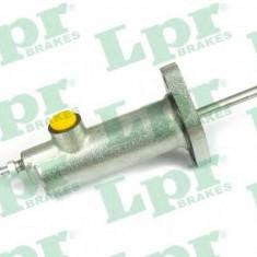 Cilindru receptor ambreiaj MERCEDES-BENZ /8 limuzina 240 D - LPR 3704 - Comanda ambreiaj