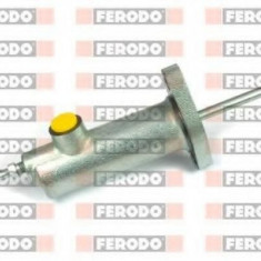 Cilindru receptor ambreiaj MERCEDES-BENZ /8 cupe 280 CE - FERODO FHC6030 - Comanda ambreiaj