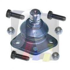 Pivot VW CARIBE I 1.1 - RTS 93-00934-056