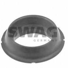 Rulment sarcina suport arc PEUGEOT 405  1.6 - SWAG 62 54 0001 - Rulment amortizor