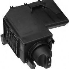 Comutator, far MERCEDES-BENZ E-CLASS limuzina E 220 D - HELLA 6ME 007 329-251 - Intrerupator - Regulator Auto