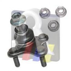 Pivot VW PASSAT 1.4 TSI - RTS 93-90920-256