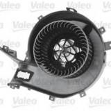 Ventilator, habitaclu OPEL VECTRA C 2.2 16V - VALEO 698803