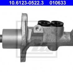 Pompa centrala, frana SAAB 9000 hatchback 2.0 -16 Turbo - ATE 10.6123-0522.3 - Pompa centrala frana auto