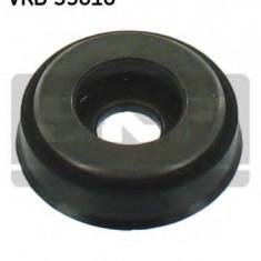 Rulment sarcina amortizor FORD ESCORT Mk III 1.1 - SKF VKD 35010 - Rulment amortizor