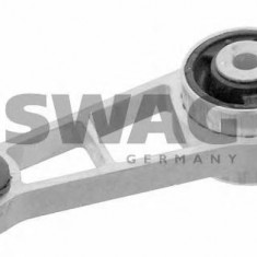 Suport motor RENAULT CLIO Mk II 1.9 D - SWAG 60 92 4247 - Suporti moto auto