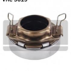 Rulment de presiune VW TARO 2.4 D - SKF VKC 3615 - Rulment presiune