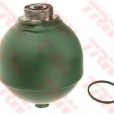 Acumulator presiune, suspensie CITROËN XANTIA Estate 2.0 Turbo - TRW JSS173 - Suspensie hidraulica