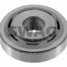 Rulment sarcina amortizor OPEL VIVARO platou / sasiu 1.9 Di - SWAG 60 92 1757 - Rulment amortizor