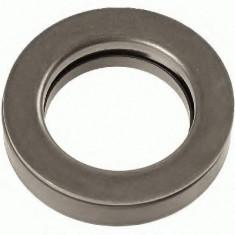 Rulment de presiune - SACHS 1863 600 120 - Rulment presiune