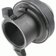 Rulment de presiune - SACHS 3151 000 637 - Rulment presiune