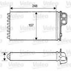 Schimbator caldura, incalzire habitaclu PEUGEOT 405 Mk II 2.0 16V - VALEO 812115 - Sistem Incalzire Auto