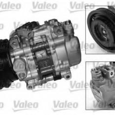 Compresor, climatizare LANCIA DEDRA 1.6 16V - VALEO 699289 - Compresoare aer conditionat auto
