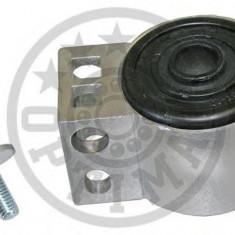 Suport, trapez OPEL VECTRA C 2.2 16V - OPTIMAL F8-6447 - Bucse auto