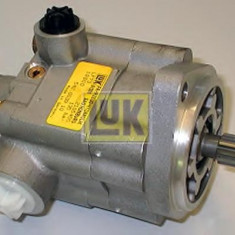 Pompa hidraulica, sistem de directie - LuK 542 0039 10 - Pompa servodirectie