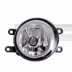 Proiector ceata TOYOTA ESTIMA 16V - TYC 19-5858002
