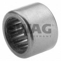Rulment priza directa, ambreiaj AUDI 4000 1.8 - SWAG 30 54 0002 - Rulment presiune