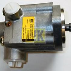 Pompa hidraulica, sistem de directie - LuK 542 0206 10 - Pompa servodirectie