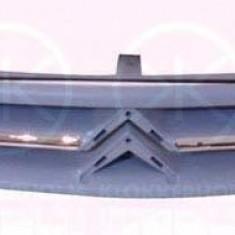 Grila radiator CITROËN XSARA 1.8 i - KLOKKERHOLM 0535990