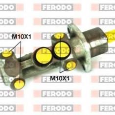 Pompa centrala, frana FIAT TIPO 1.4 - FERODO FHM1077 - Pompa centrala frana auto