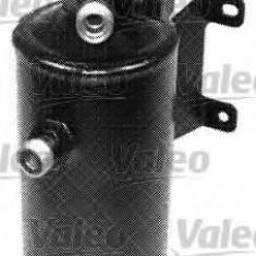 Uscator, aer conditionat FORD FIESTA Mk III 1.8 16V - VALEO 508879