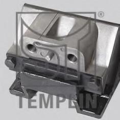 Suport motor - TEMPLIN 08.300.1320.030 - Suporti moto auto