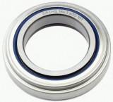 Rulment de presiune - SACHS 1863 600 101