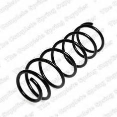 Arc spiral FORD SIERRA hatchback 1.6 - LESJÖFORS 4027526 - Amortizor capota