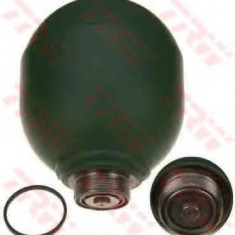 Acumulator presiune, suspensie CITROËN BX Break 16 - TRW JSS112 - Suspensie hidraulica