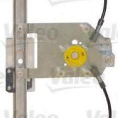 Mecanism actionare geam VAUXHALL INSIGNIA 2.0 CDTI - VALEO 851067 - Macara geam