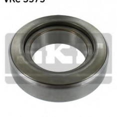 Rulment de presiune - SKF VKC 3575 - Rulment presiune
