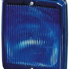 Lumina de avarie - HELLA 2XD 008 135-831