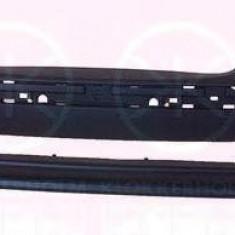 Tampon BMW 5 limuzina 525 tds - KLOKKERHOLM 0065901A1 - Bara fata