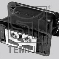 Suport motor - TEMPLIN 08.300.1320.060 - Suporti moto auto