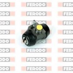 Cilindru receptor frana AUSTIN 1000-Series MK II 1100 - FERODO FHW4194