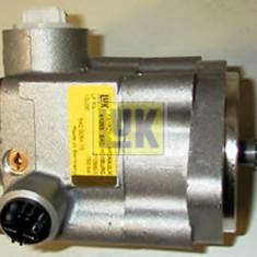 Pompa hidraulica, sistem de directie - LuK 542 0054 10 - Pompa servodirectie
