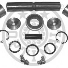 Set reparatie, pivot MERCEDES-BENZ T1 platou / sasiu 308 D 2.3 - OPTIMAL G8-536 - Set brate auto