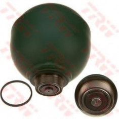 Acumulator presiune, suspensie CITROËN XM 2.1 D 12V - TRW JSS118 - Suspensie hidraulica