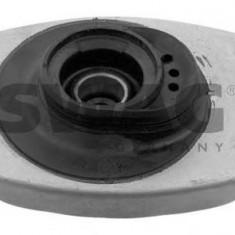 Rulment sarcina suport arc FIAT PUNTO 55 1.1 - SWAG 70 54 0001