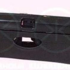 Tampon PEUGEOT 206 hatchback 1.1 i - KLOKKERHOLM 5507950A1