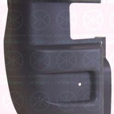 Tampon IVECO DAILY III caroserie inchisa/combi 29 L 9 V - KLOKKERHOLM 3080962A1 - Bara fata