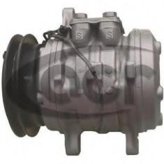 Compresor, climatizare - ACR 134418 - Compresoare aer conditionat auto