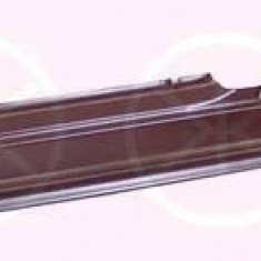 Podea OPEL KADETT D 1.2 - KLOKKERHOLM 5048012 - Praguri auto
