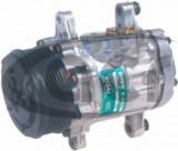 Compresor, climatizare - ACR 130168
