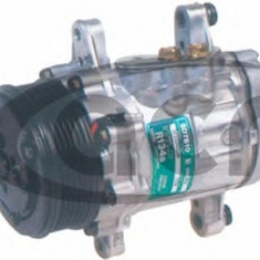 Compresor, climatizare - ACR 130168 - Compresoare aer conditionat auto