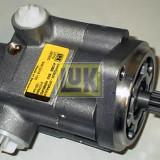 Pompa hidraulica, sistem de directie - LuK 542 0219 10