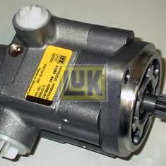 Pompa hidraulica, sistem de directie - LuK 542 0219 10 - Placute frana