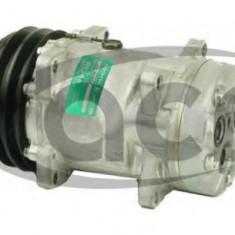 Compresor, climatizare - ACR 130442 - Compresoare aer conditionat auto