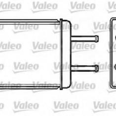 Schimbator caldura, incalzire habitaclu KIA SEDONA I 2.5 V6 - VALEO 812411 - Sistem Incalzire Auto