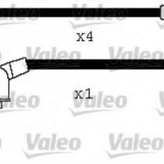 Set cablaj aprinder SUZUKI CULTUS II limuzina 1.6 i - VALEO 346533 - Fise bujii
